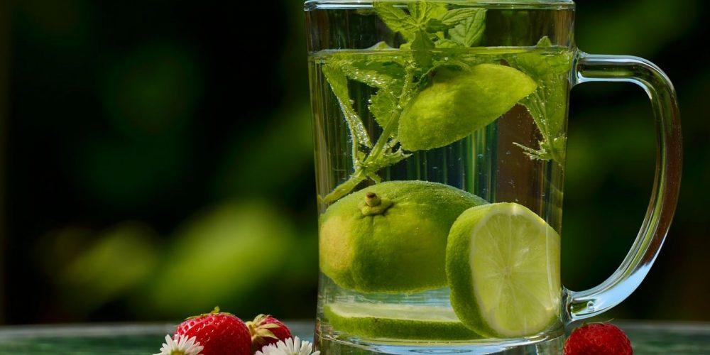 10 saveta kako izvršiti detoksikaciju organizma i preživeti
