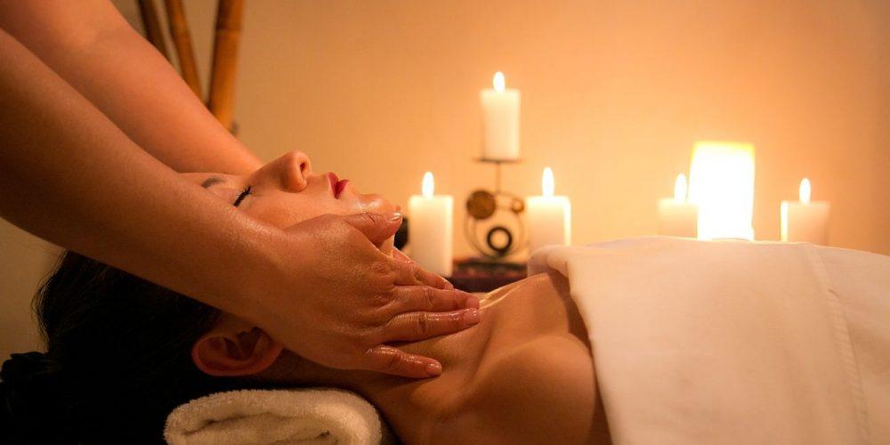 Da li je klasična opuštajuća masaža najbolji izbor