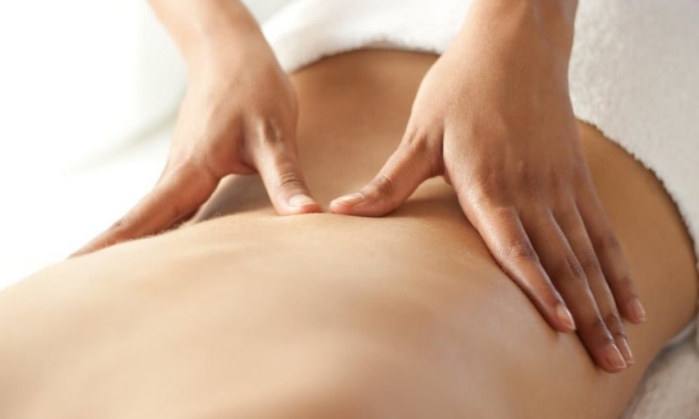 masaža-za-visok-pritisak