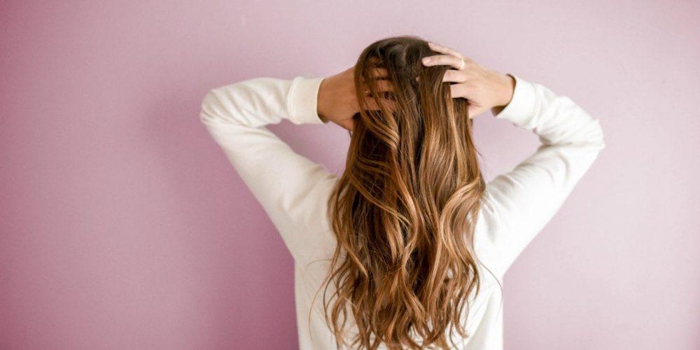Osvežite kosu ove jeseni: Najbolje boje za kosu za jesen i zimu 2018