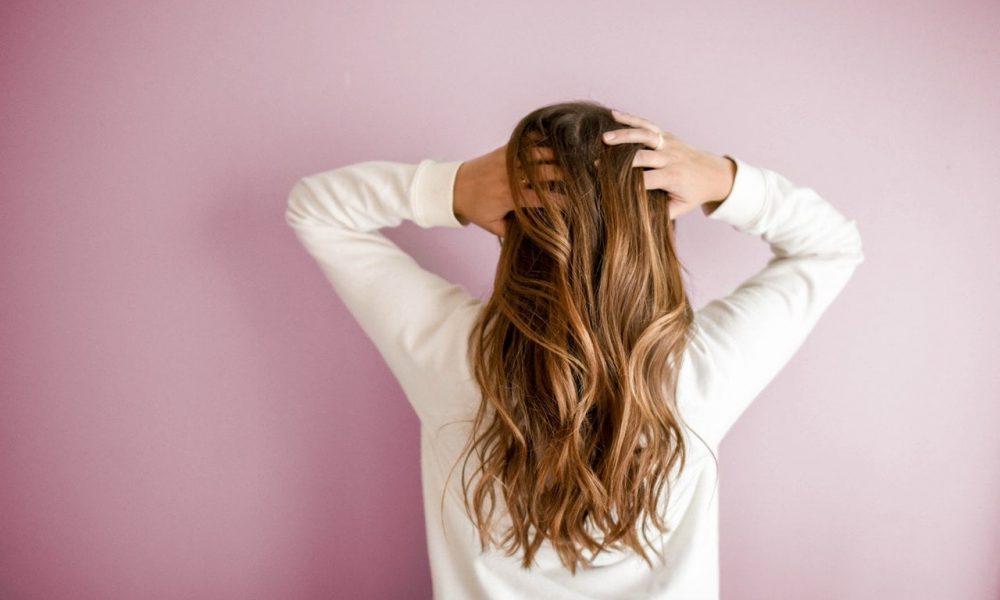 najbolje-boje-za-kosu