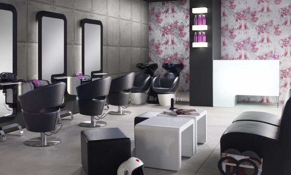 najbolji-kozmeticki-salon-u-beogradu