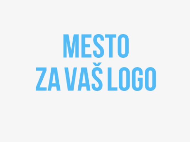 Frizerski studio Marko Pantić