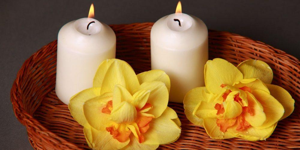 Kako redovna klasična opuštajuća masaža utiče na glavobolju