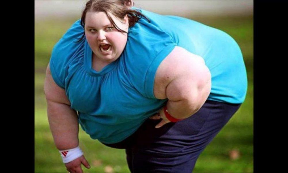 posledice-gojaznosti-zdrav-rezim-ishrane