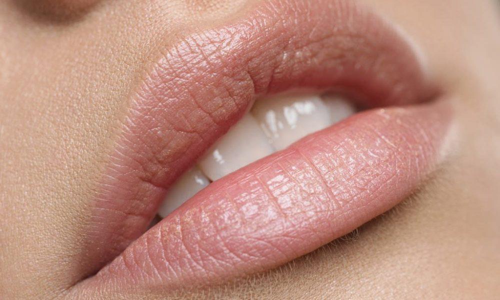 povecanje-usana