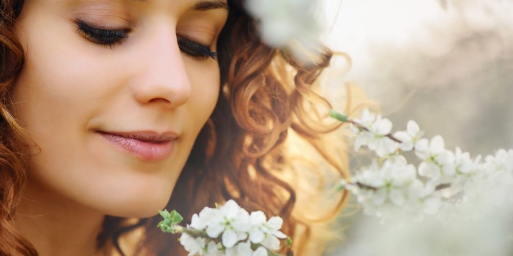 Pravilno čišćenje kože lica – Za čisto lice bez bubuljica