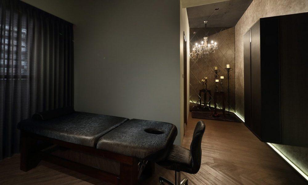 profesionalni-salon-za-masazu