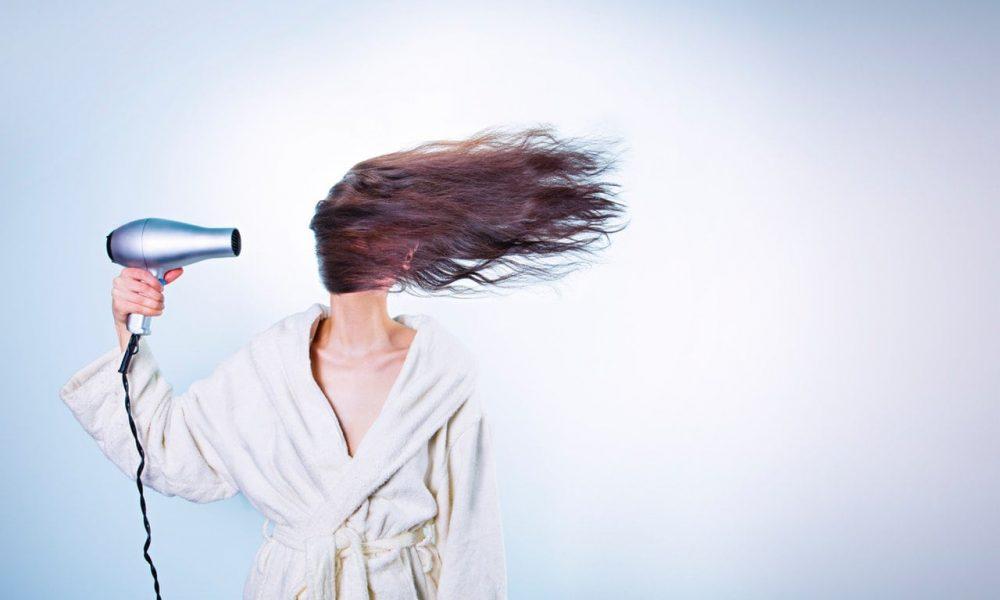 proizvodi-neophodni-za-zdravu-kosu
