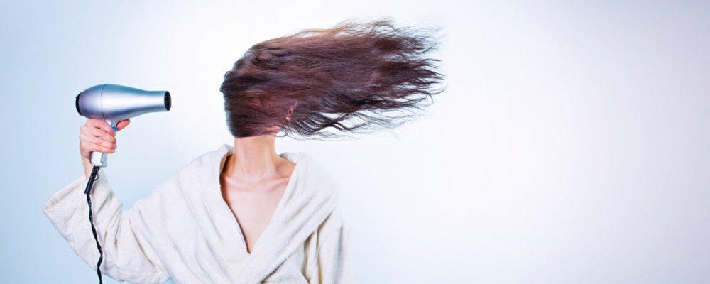 Ovi   proizvodi su neophodni za zdravu kosu