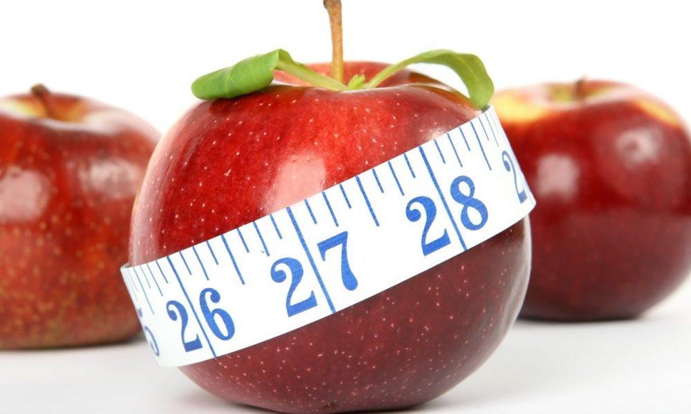 najefikasnije-dijete-jabuka