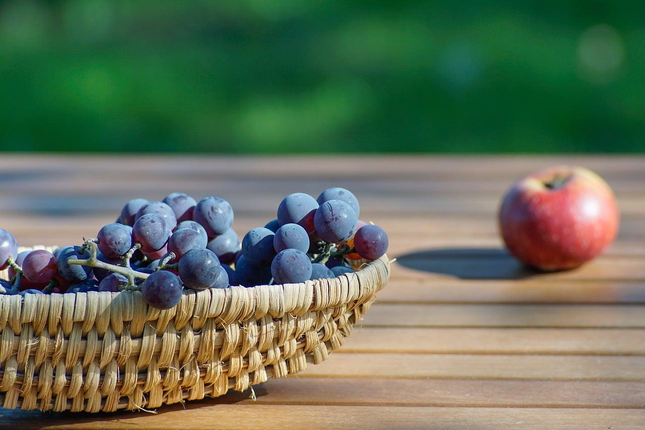 grozdje-jabuka