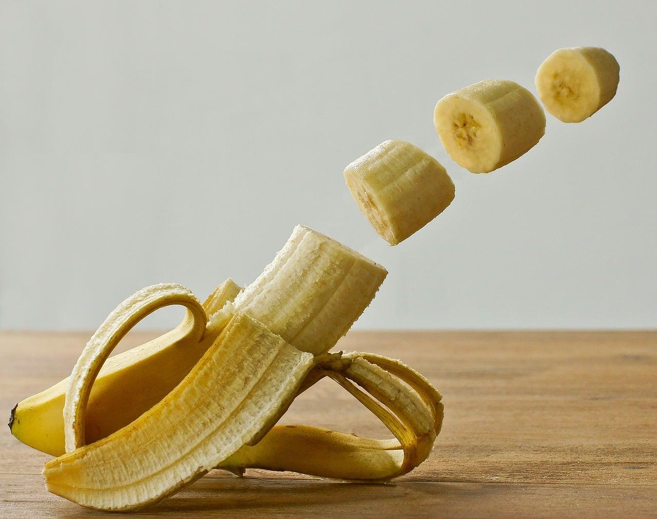 maska-od-banane-za-lice
